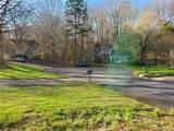 303 Woodridge Drive - Photo 20