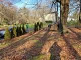 303 Woodridge Drive - Photo 21