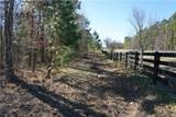 6.508 Ac Charlotte Highway - Photo 11