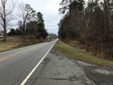 0 Us 221N Highway - Photo 13