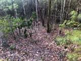 153 Chattooga Run - Photo 2