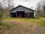 10900 Robert Bost Road - Photo 21