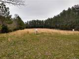 10900 Robert Bost Road - Photo 46