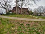 10900 Robert Bost Road - Photo 6