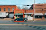1013 Main Street - Photo 1