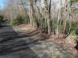 00 High Ridge Road - Photo 12