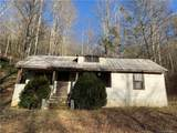3158 Dicks Creek Road - Photo 1