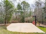 922 Woodvine Road - Photo 44