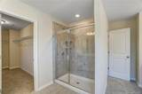 10318 Bluejack Oak Court - Photo 42