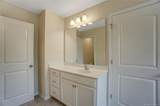 10318 Bluejack Oak Court - Photo 43