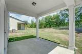 10318 Bluejack Oak Court - Photo 46
