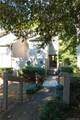211 Riverview Terrace - Photo 1