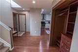 211 Riverview Terrace - Photo 2