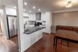 211 Riverview Terrace - Photo 12