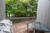211 Riverview Terrace - Photo 14