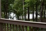 211 Riverview Terrace - Photo 15