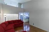 211 Riverview Terrace - Photo 19