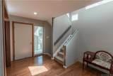 211 Riverview Terrace - Photo 3