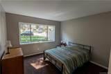 211 Riverview Terrace - Photo 21