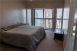 211 Riverview Terrace - Photo 27