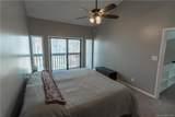 211 Riverview Terrace - Photo 28