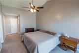 211 Riverview Terrace - Photo 29