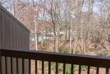 211 Riverview Terrace - Photo 31