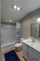 211 Riverview Terrace - Photo 32