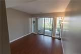 211 Riverview Terrace - Photo 43