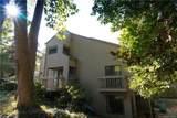 211 Riverview Terrace - Photo 46