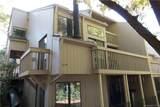 211 Riverview Terrace - Photo 47