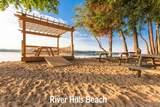 211 Riverview Terrace - Photo 48