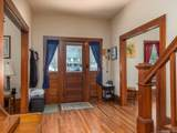 129 Teagues Loop - Photo 2