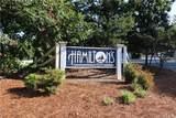 10 Hamiltons Bay Court - Photo 14