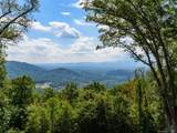 573 Elk Mountain Scenic Highway - Photo 2