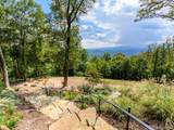 573 Elk Mountain Scenic Highway - Photo 45