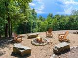 573 Elk Mountain Scenic Highway - Photo 46