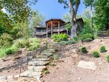 573 Elk Mountain Scenic Highway - Photo 47