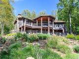 573 Elk Mountain Scenic Highway - Photo 48