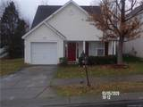 8603 Berrybrook Lane - Photo 1