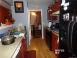 8603 Berrybrook Lane - Photo 6