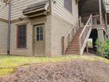 45 Croton Court - Photo 43
