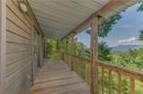 855 White Oak Mountain Road - Photo 32