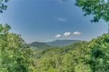 855 White Oak Mountain Road - Photo 33