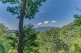 855 White Oak Mountain Road - Photo 34