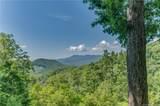 855 White Oak Mountain Road - Photo 35