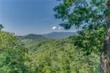 855 White Oak Mountain Road - Photo 36