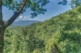 855 White Oak Mountain Road - Photo 37