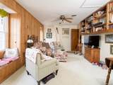 1418 Old Fort Road - Photo 18