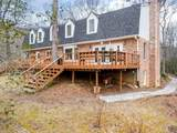 1418 Old Fort Road - Photo 22